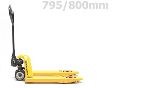 16758_longueur-fourche-795mm-800mm.jpg