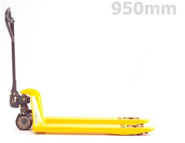 16759_longueur-fourche-950mm.jpg