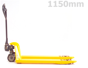 16760_longueur-fourche-1150mm.jpg