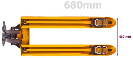 16766_ecartement-fourche-680mm.jpg
