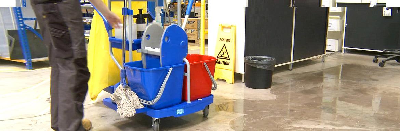 Umwelt_Reinigungswagen_1170_151201-11864-0.jpg