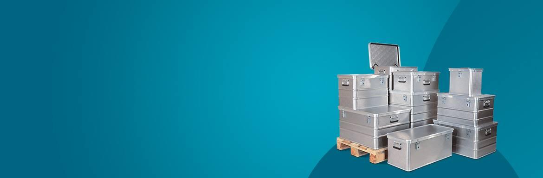 stageteaser-selling-aluminium-transport-box-108944-1170-190527-23770-0.jpg